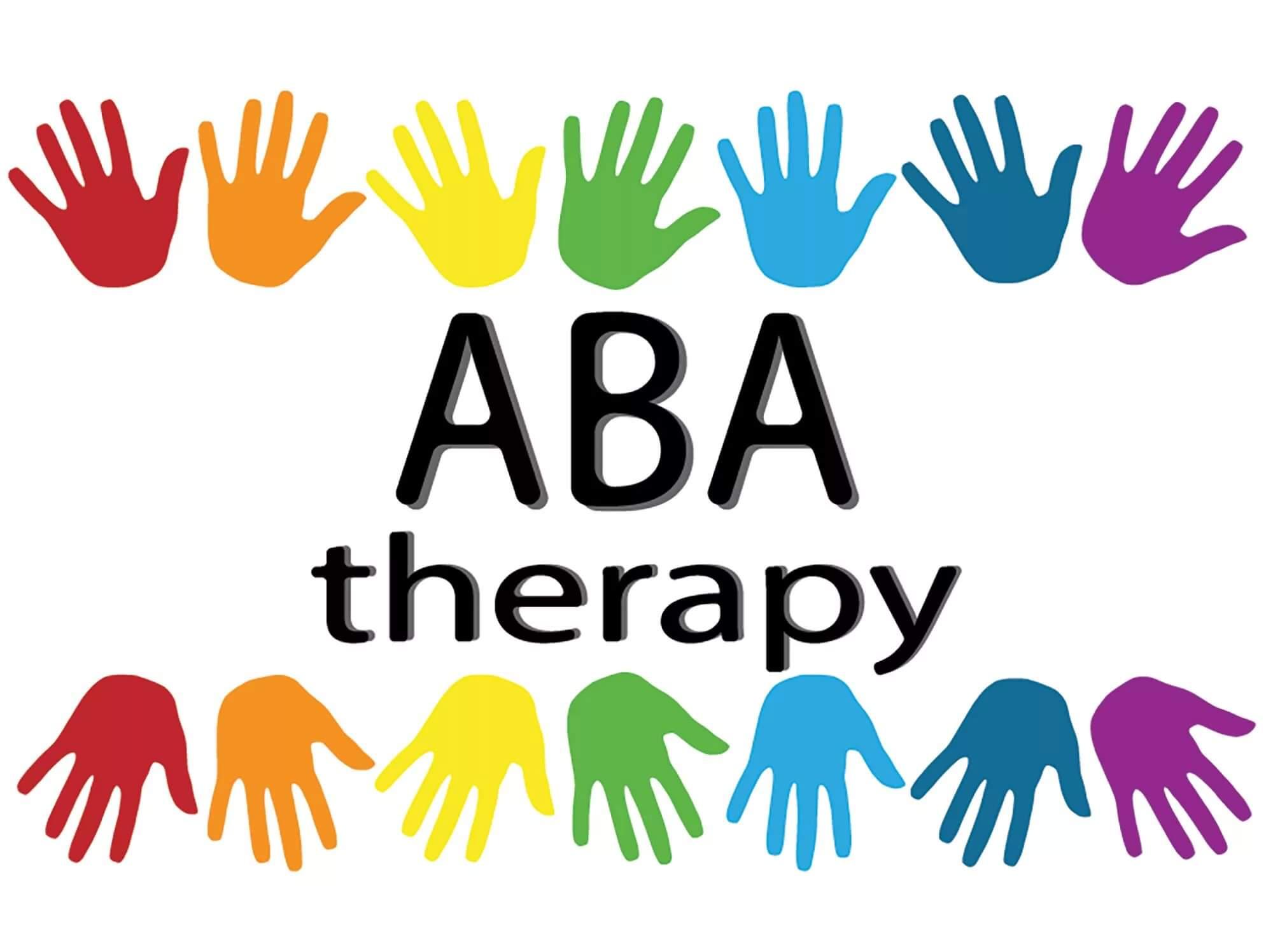 «Добрые Взрослые» приглашают родителей на встречу с АВА-терапевтом