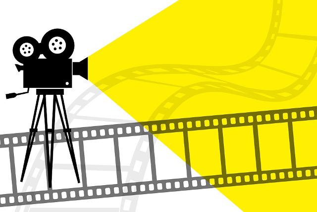 4 июня – благотворительный киносеанс